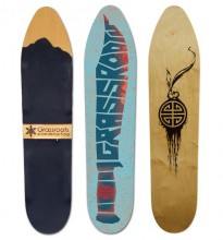 Slashers1 205x220 Boards