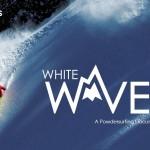 White Waves Powdersurfing Documentary film by Jeremy Jensen