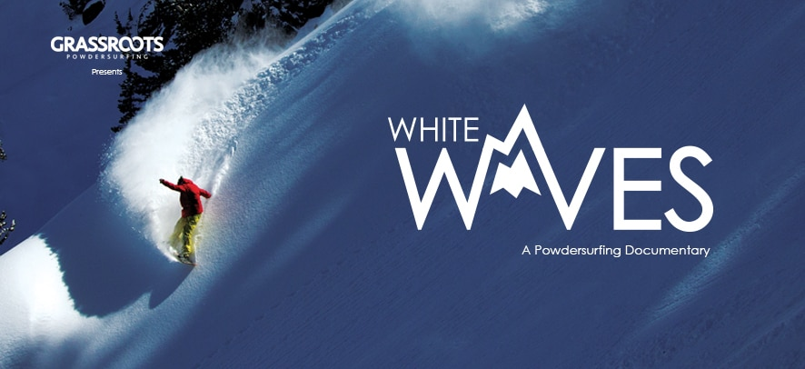 WhiteWavesBanner Home