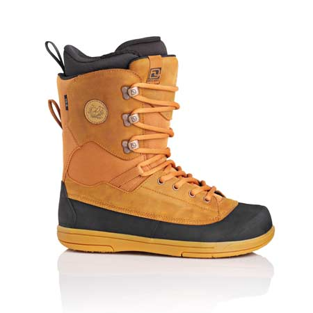 Deeluxe Footloose Powsurf Boot