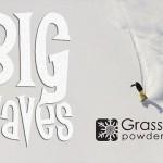 Powsurf Chronicles Episode 4 Big Waves