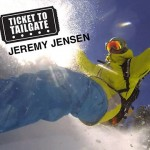 Ticket to Tailgate video image