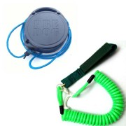 Leashes_ProductCategory