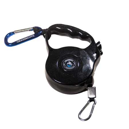RetractableLeash