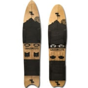 splitsurfersproductshot-450x450