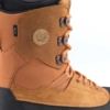 Deeluxe Footloose Powsurf Boot detail