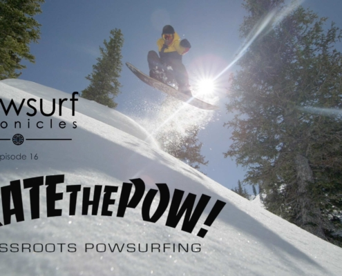 SkateThePow-PowsurfChronicles