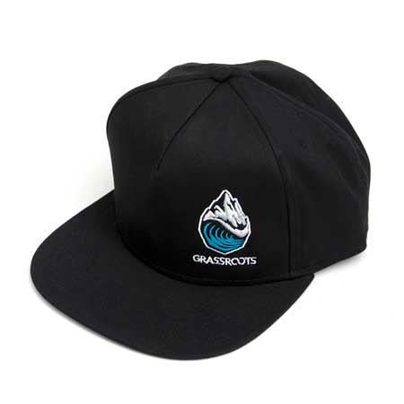 FlatBrim_Hat-Drop
