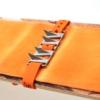 Skeats Glide Cleats - 85mm