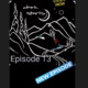 DarkStartsPodcast-JeremyJensen