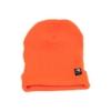 Orange Grassroots Powsurf Beanie