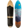 150 Pintail Powsurfer Heddy graphic